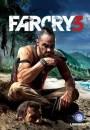 Far_Cry_3_PAL_box_art