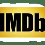 IMDb-535x333