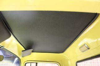 1957-Chevrolet-Marta-Rocha-loja-de-carros-antigos-the-garage