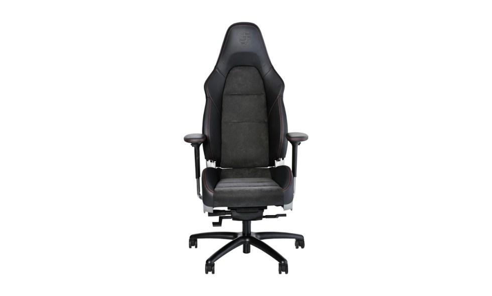 Cadeira Porsche 911