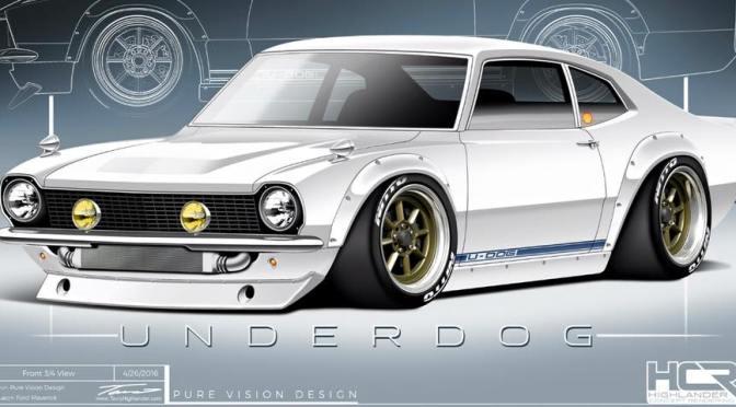 Ford-Maverick-1971-para-o-SEMA-01