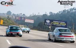 Muscle Car Tour