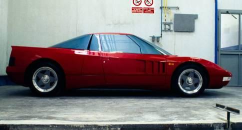 Ferrari-408-4RM_5