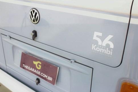 Kombi-lastedition-thegarage