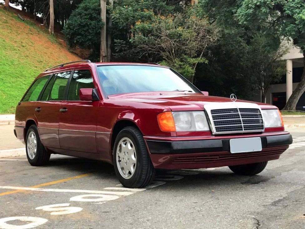1991-Mercedes-benz-300TE-thegarage-03