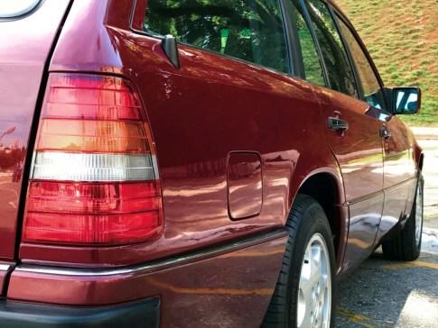 1991-Mercedes-benz-300TE-thegarage-07