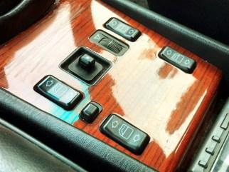1991-Mercedes-benz-300TE-thegarage-37