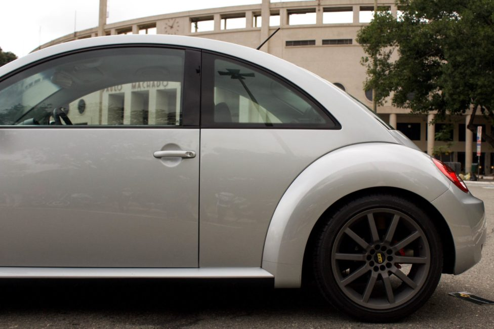 2008-New-Beetle-v6-thegarage