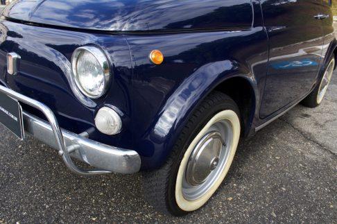 1972-Fiat-500L-thegarage