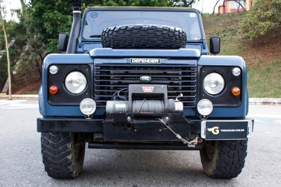 1997-land-rover-defender-soft-top