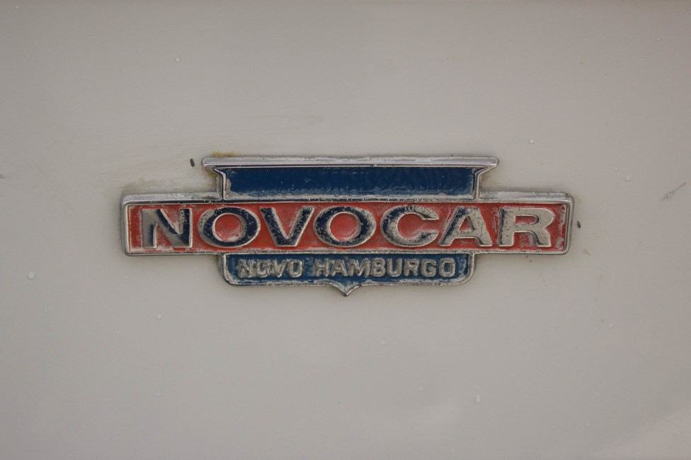 1988-ford-escort-xr3-conversivel-the-garage-clube-escort