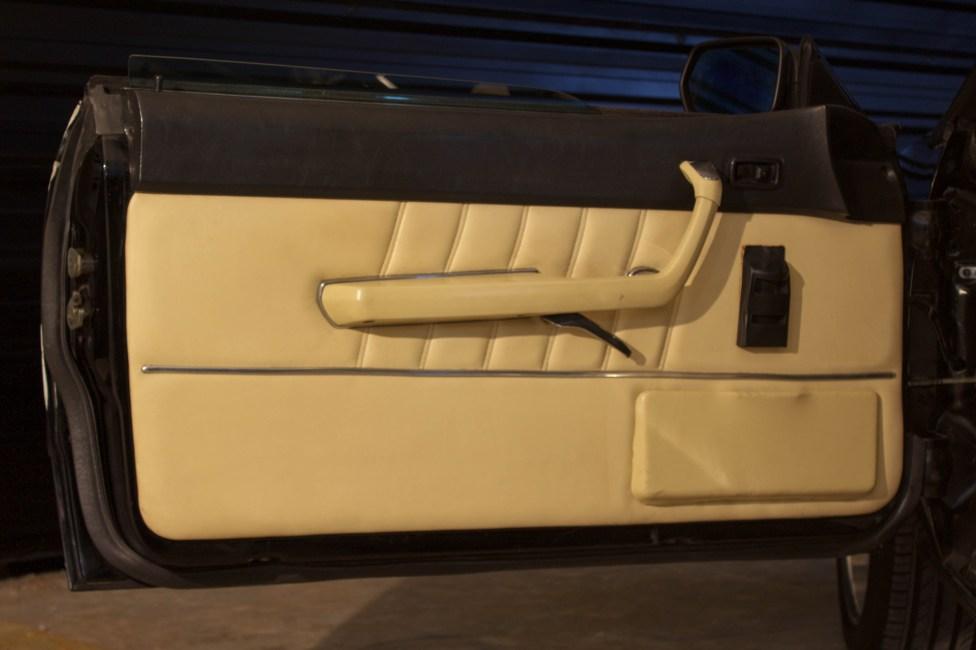 1978-bmw-635cs-hartge-a-venda-The-Garage-a-melhor-loja-de-carros-classicos
