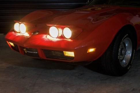1973-chevrolet-corvette-stingray-for-sale