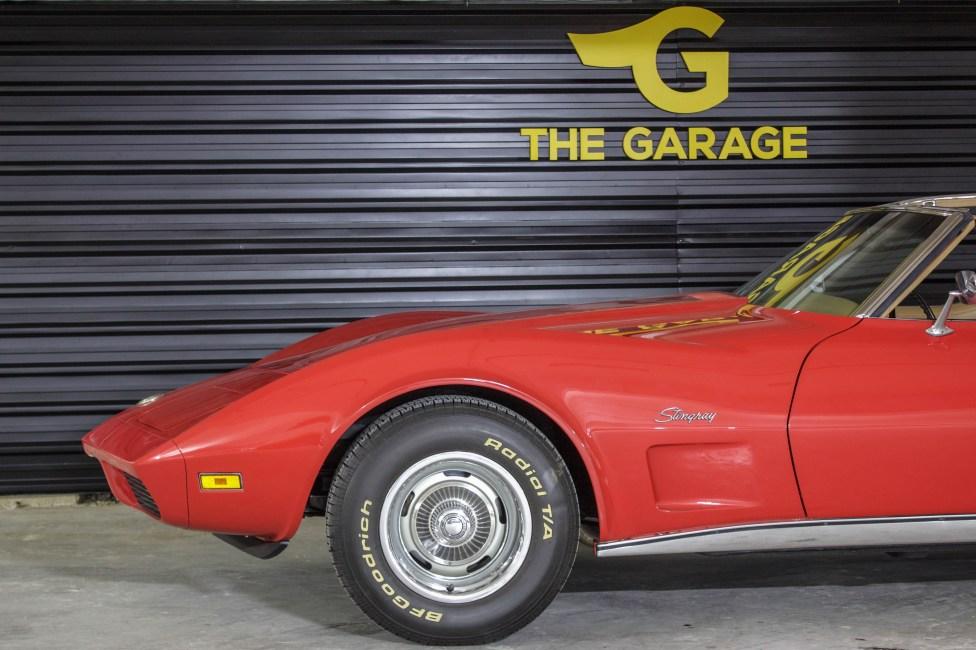 1973-chevrolet-corvette-stingray-the-garage