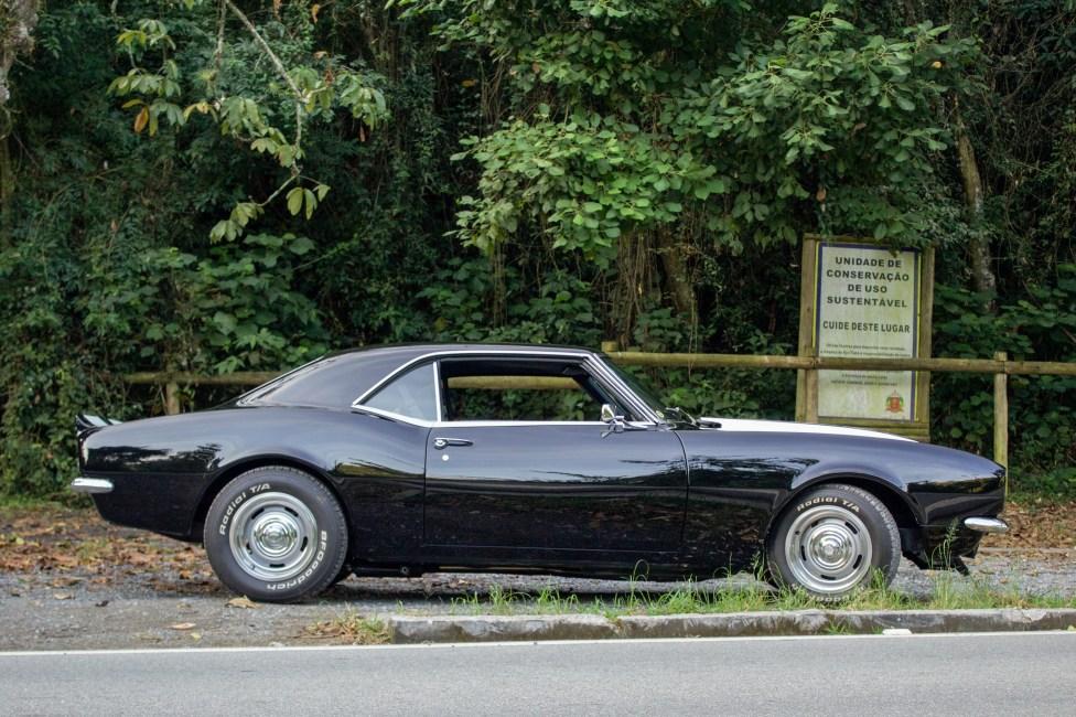 1968-chevrolet-camaro-ss-importação-de-carros-classicos