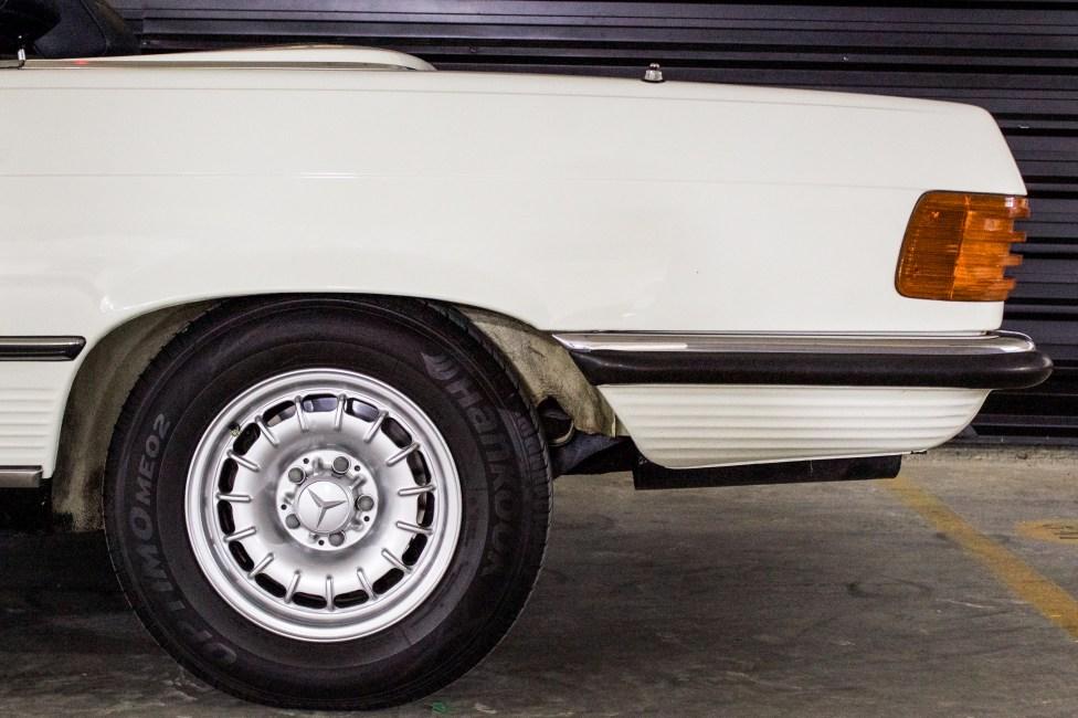 carro-antigo-são-paulo