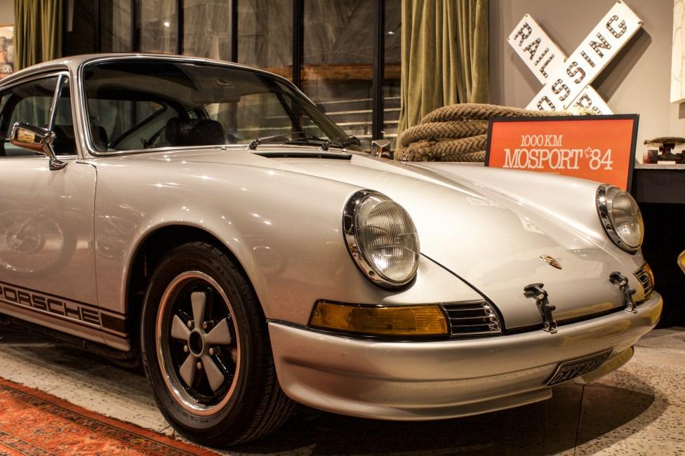 1973-porsche-911-carro-antigo-the-garage-a-melhor-loja-de-carros-antigos