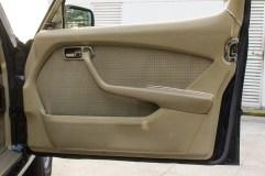 1979-mercedes-benz-450se-01