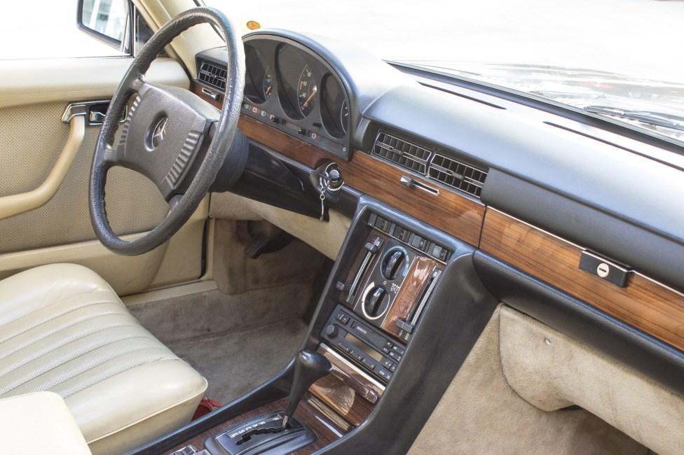 1979-mercedes-benz-450se-2