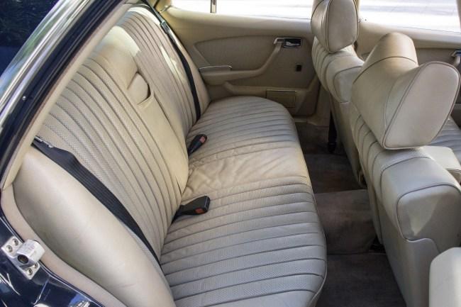 1979-mercedes-benz-450se-7
