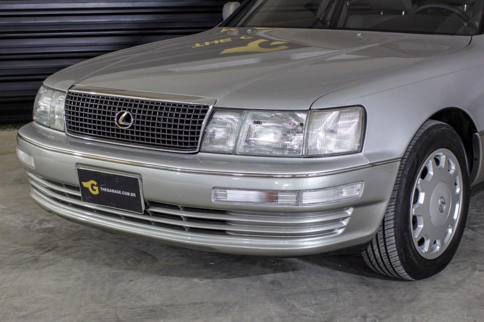 1991-lexus-ls400-encontro-de-carros-classicos