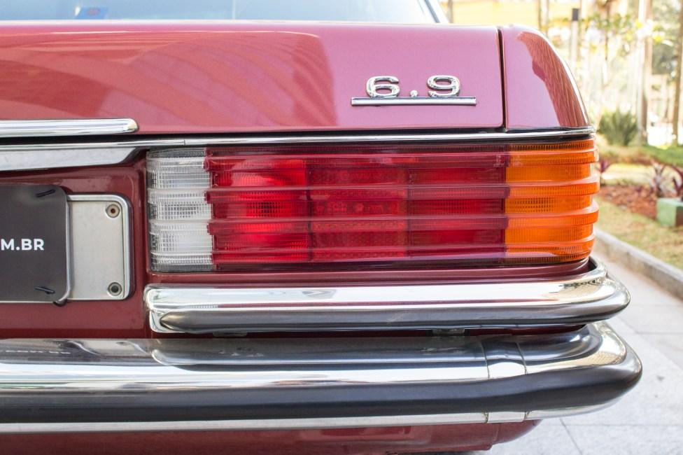 a-melhor-loja-de-carros-antigos-the-garage