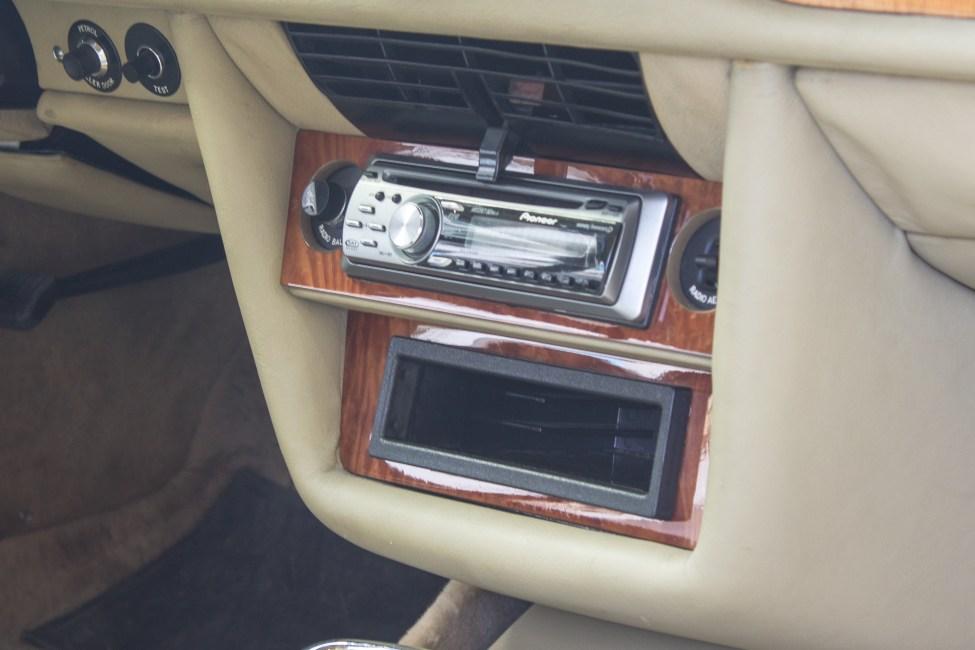 compro-carro-antigo-2