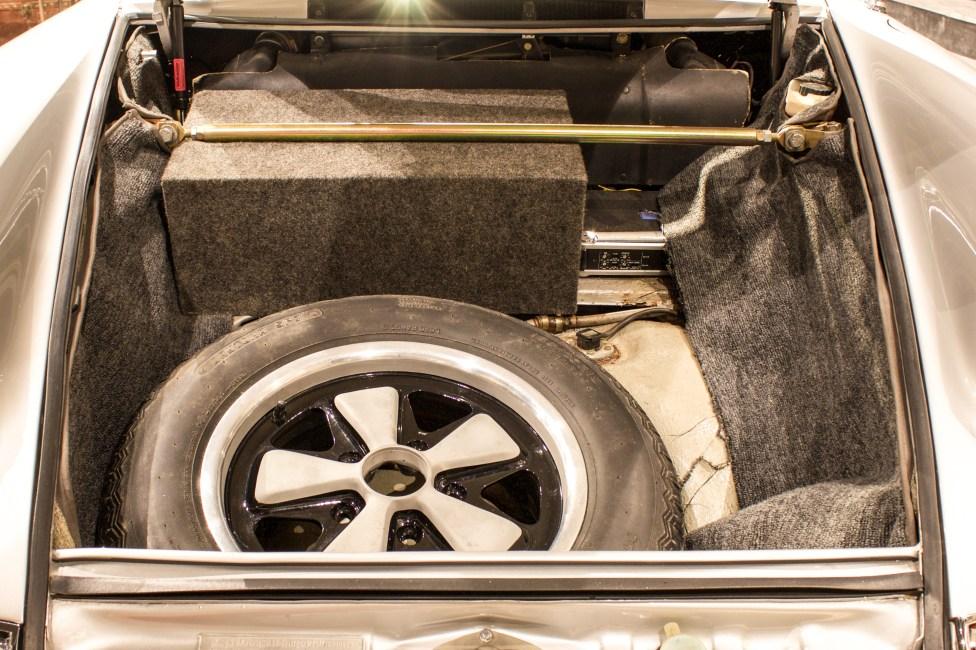 importação-de-carros-classicos