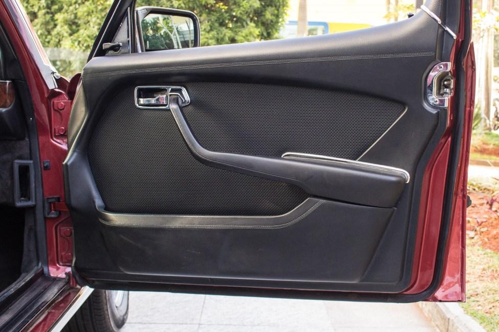 loja-de-carro-classico