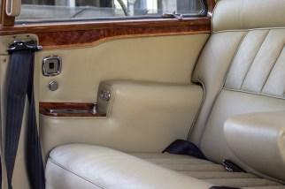 the-garage-importacao-de-carros-antigos-3