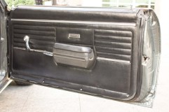 1967 Chevrolet Camaro SS 3961967 Chevrolet Camaro SS 3961967 Chevrol1967 Chevrolet Camaro SS 396et Camaro SS 396