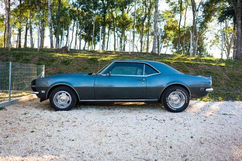 1967-Chevrolet-Camaro-SS-396-the-garage-a-venda-01