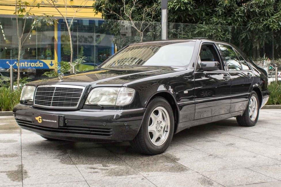 1997-mercedes-benz-s500-a-venda-na-the-garage-03