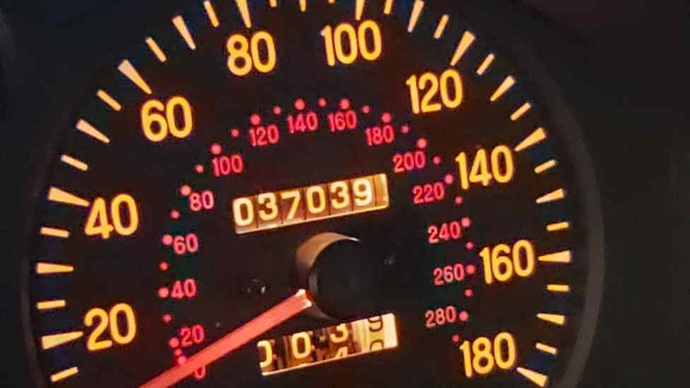 carro-baixa-quilometragem