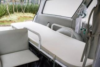 chevrolet-caravan-ambulancia