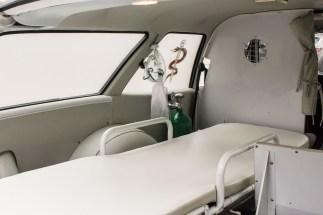 interior-ambulancia