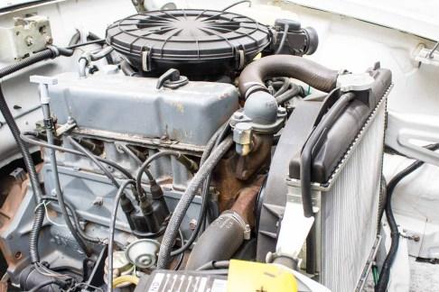 motor-chevrolet