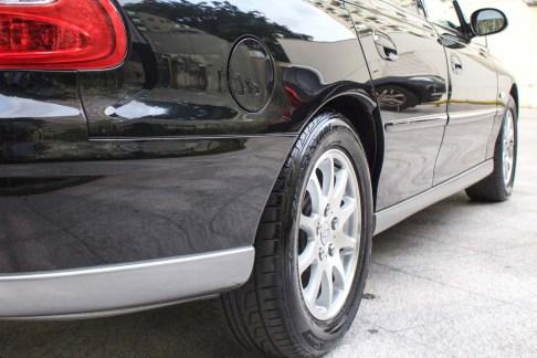 2002-Chevrolet-Omega-Australiano-3.8L-V6-01