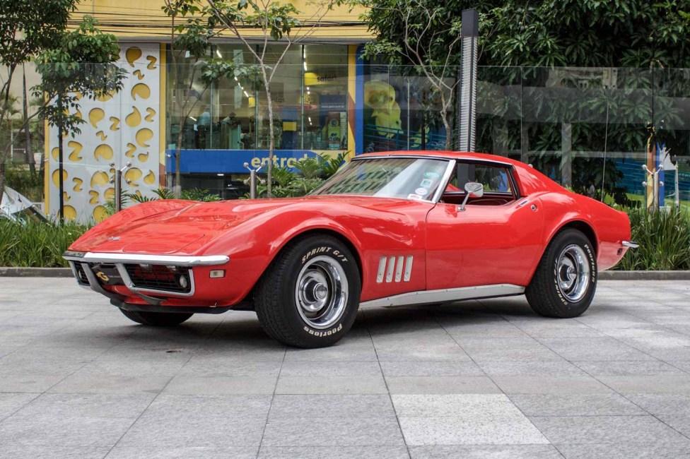 1968-corvette-stingray-the-garage