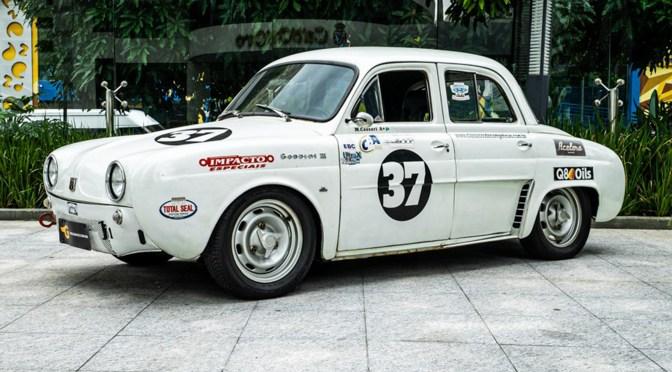 1967-renault-gordini