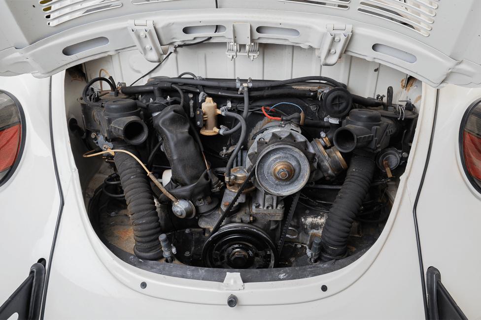 motor-fusca-itamar