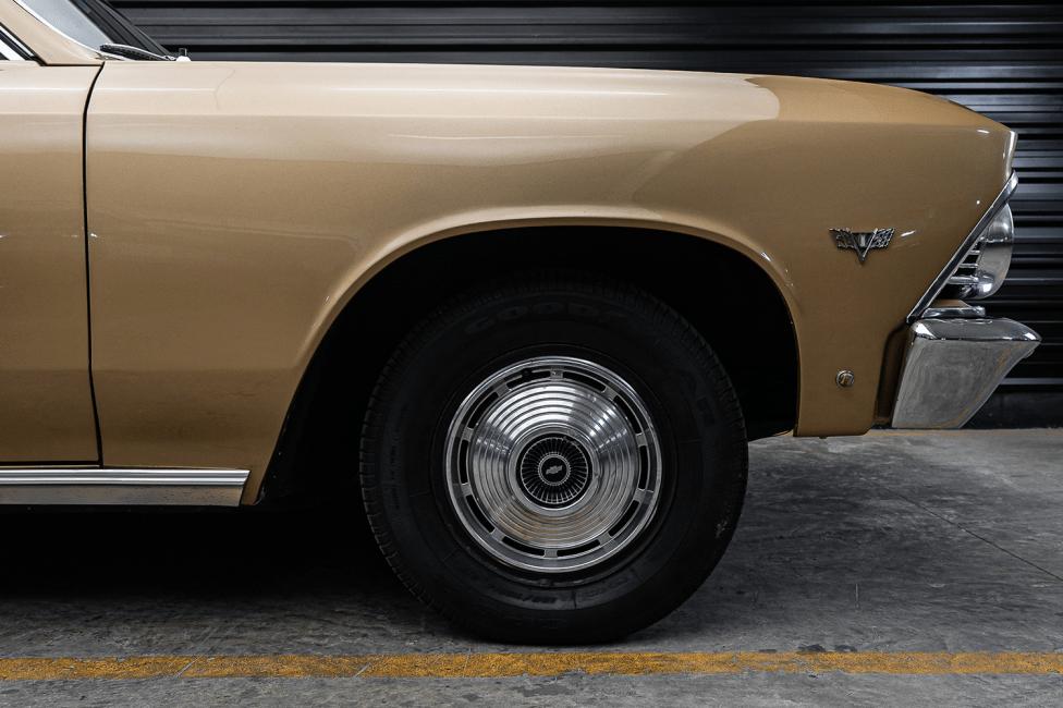 onde-comprar-carros-antigos-em-sp