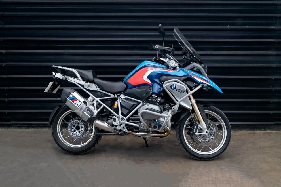 BMW-R1200-GS-A-VENDA
