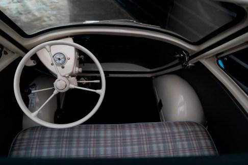 bmw-isetta-1958-classic---