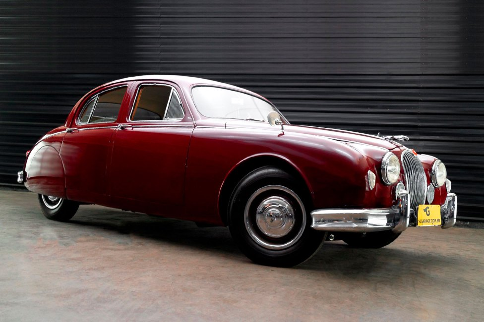 1958-jaguar-mark-the-garage-a-venda-no-brasil