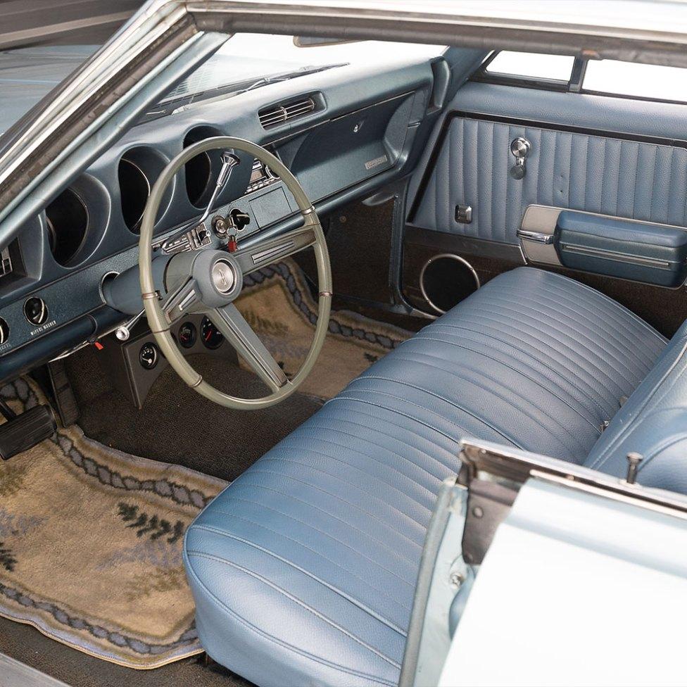 1968-oldsmobile-cutless-a-venda