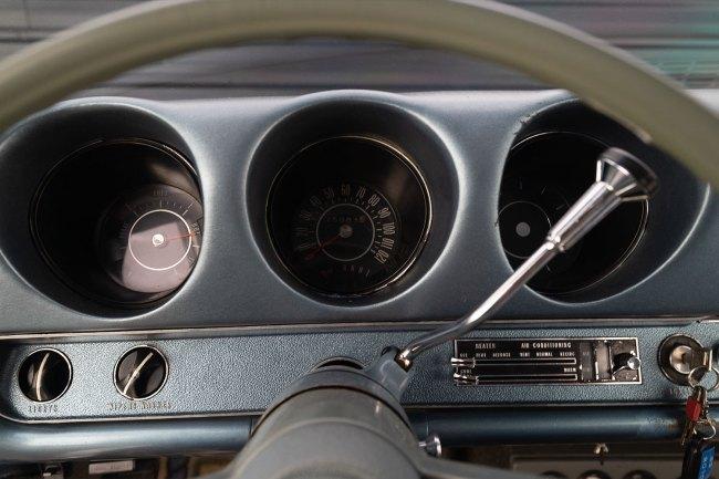 1968-oldsmobile-cutless-v8-a-venda