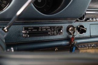 1968-oldsmobile-cutless-v8