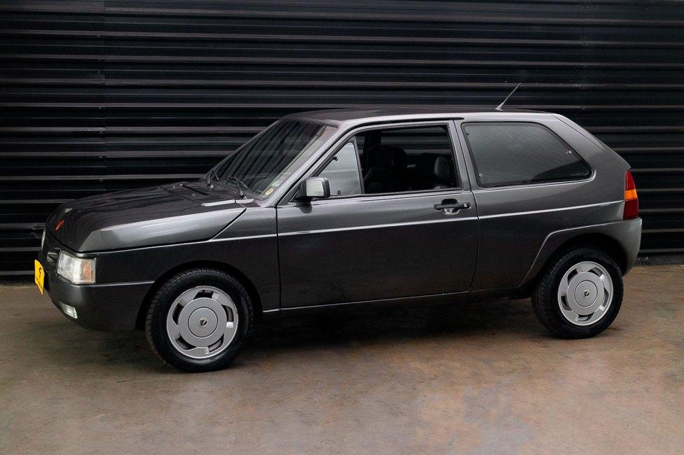 1990-nick-dacon-the-garage