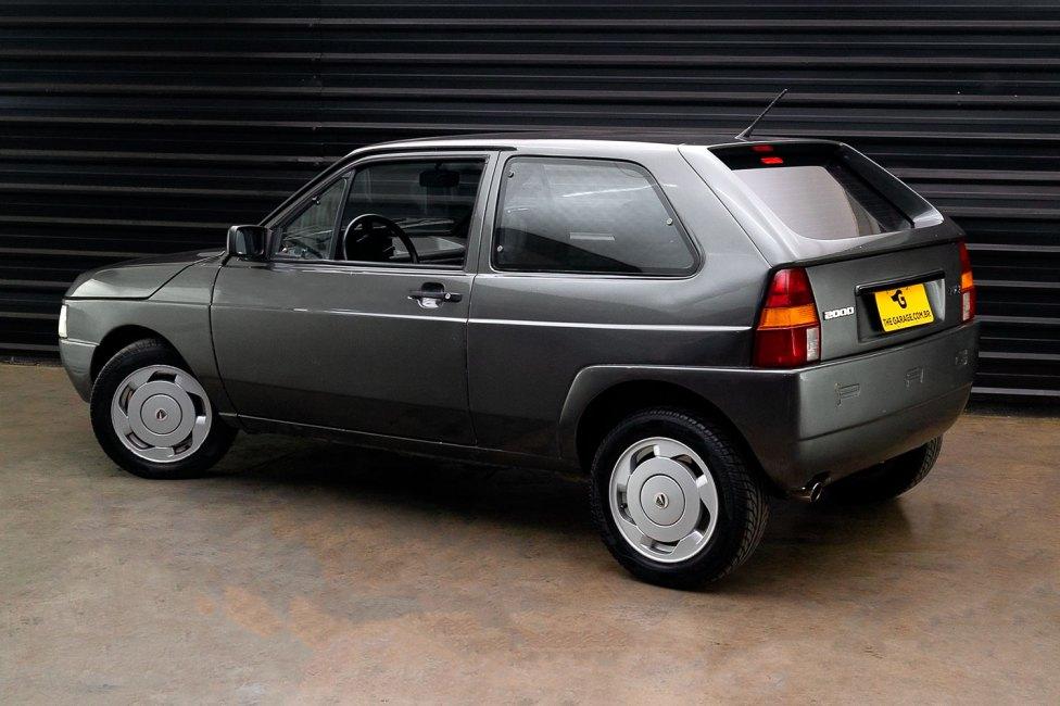 1990-nick-dacon-the-garage-a-venda-no-brasil